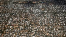 Kenya orders closure of two refugee camps, gives two-week ultimatum to UN agency