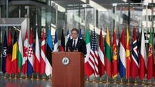 US, Europe, NATO stepping up cooperation to counter 'aggressive' China