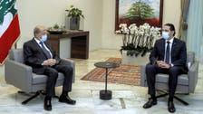 لبنان يغرق بأزماته.. وعون والحريري يتقاذفان التهم