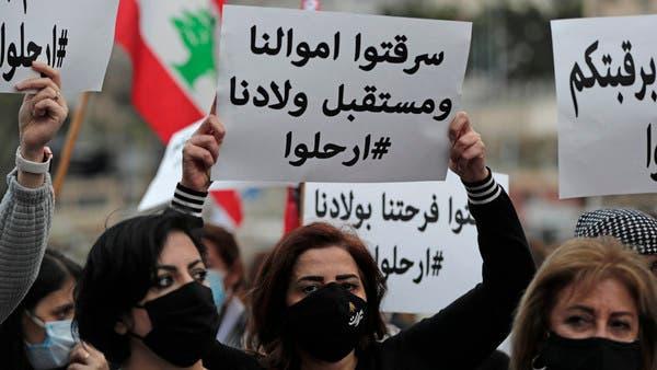 لبنان في قلب الإعصار.. استقالة عون مقابل اعتذار الحريري
