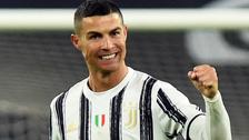 سرمربی تیم ملی پرتغال: انتقادات تاثیری بر رونالدو ندارد