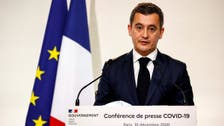 France says watching Afghan evacuee suspected of links to Taliban