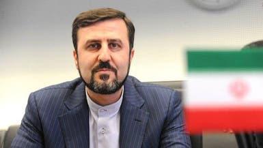 نماینده ایران در وین: سخنان گروسی درباره «اورانیوم اعلامنشده» غیرسازنده است