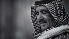Dubai deputy ruler, UAE finance minister Sheikh Hamdan dies at age 75