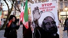 هشدار کمیسر عالی حقوق بشر درباره افزایش اعدامها در میان اقلیتها در ایران