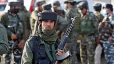 Two Indian soldiers killed, 2 injured in Kashmir as militants attack patrol