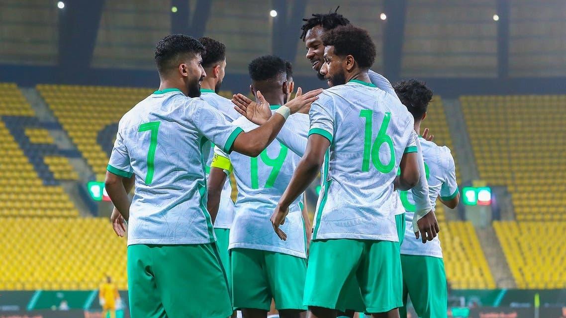الأخضر الكويت