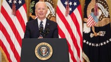 US President Biden says he plans to run for reelection in 2024