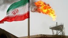 آتش نفت ایران به هیزم اختلافات چین و آمریکا