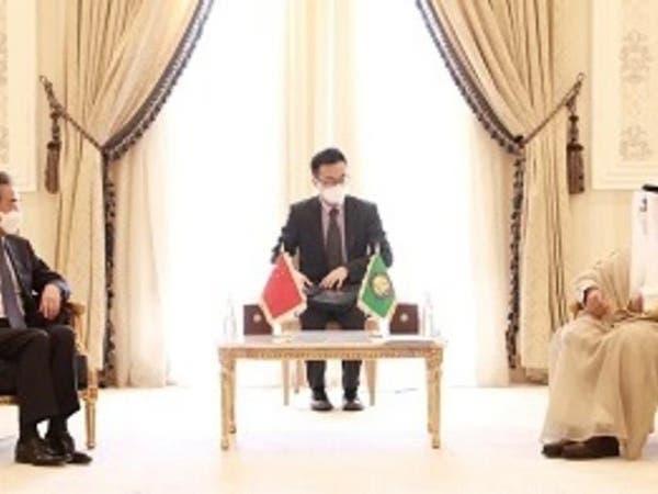 شورای همکاری خلیج: باید در هر مذاکراتی درباره برنامه هستهای ایران شرکت کنیم