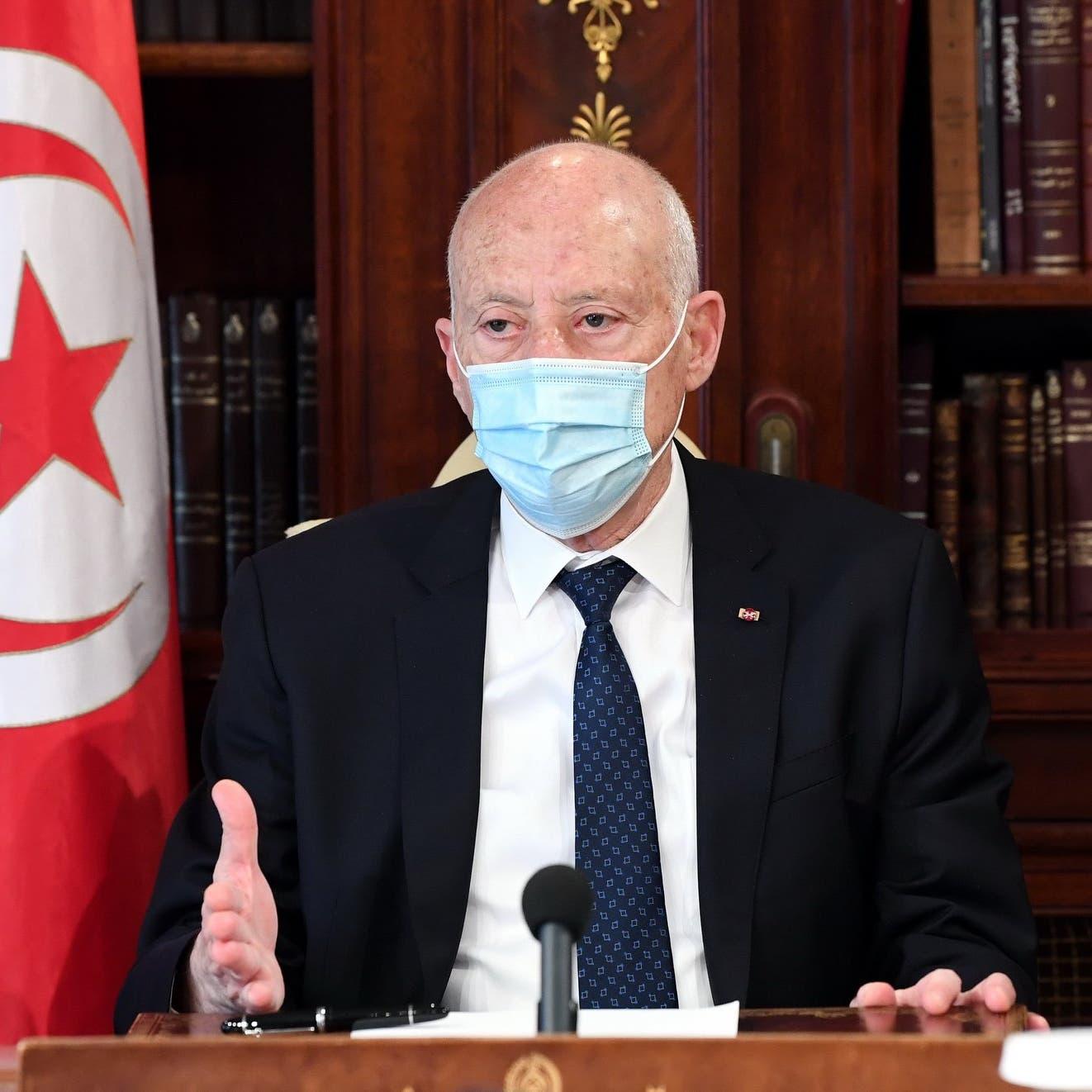 تسلل من ليبيا.. تونسي داعشي خطّط لاغتيال الرئيس قيس سعيّد