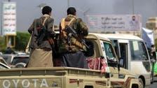 کشته شدن بیش از 92 عنصر حوثی طی حملات ائتلاف در مأرب