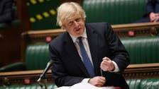 برطانیہ نے یمن میں فوج بھیجنے کے لیے مشروط رضا مندی ظاہر کر دی