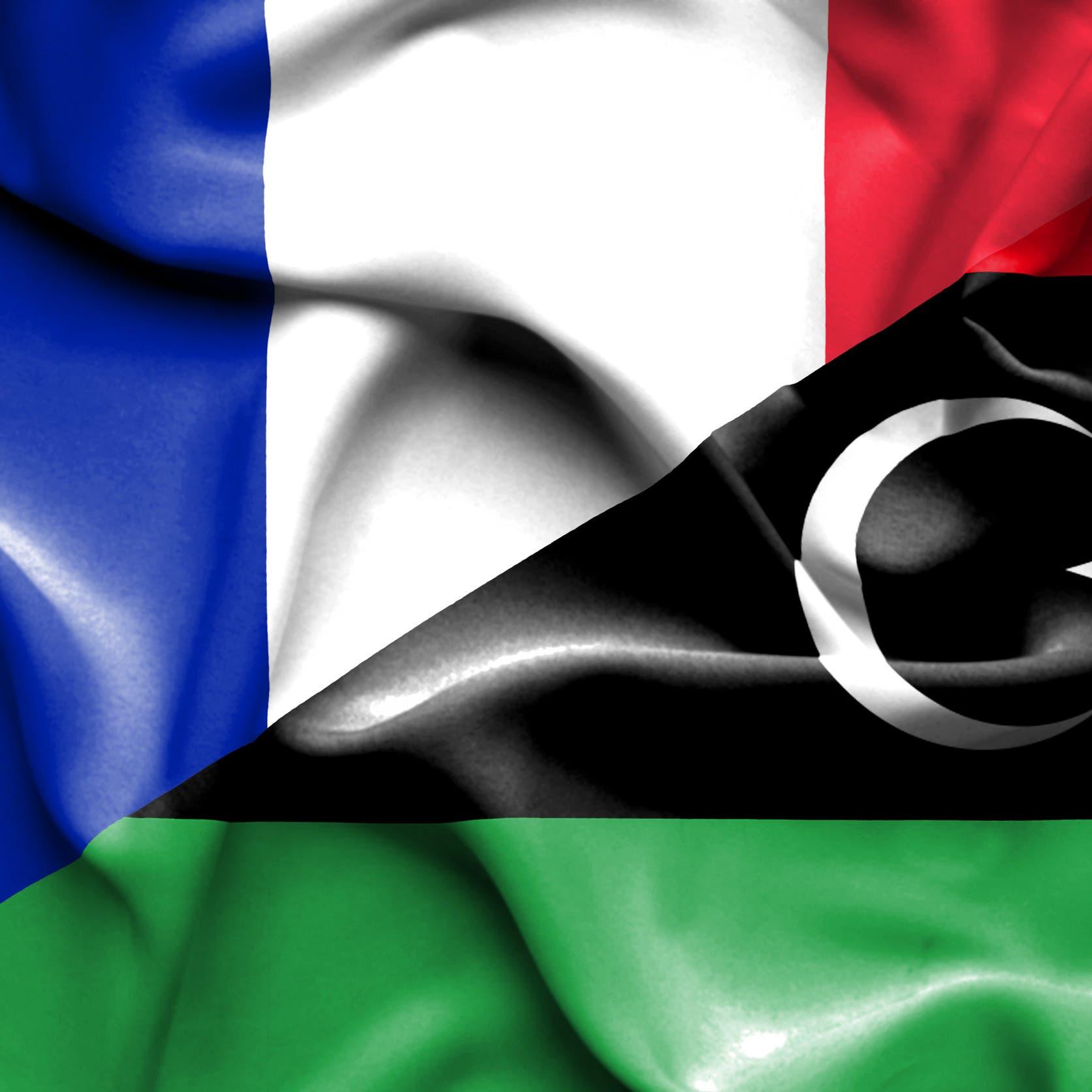 فرنسا: مغادرة المرتزقة ليبيا ستعزز العملية السياسية الهشة