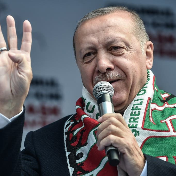 Turkey's balancing act: Keep the status quo with Greece while avoid armed conflict
