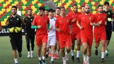 تأهل المغرب إلى كأس إفريقيا بعد تعادل أفريقيا الوسطى وبوروندي
