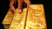 قوة الدولار والعائدات تقوض إغراء الذهب.. كم ستصل الأونصة؟