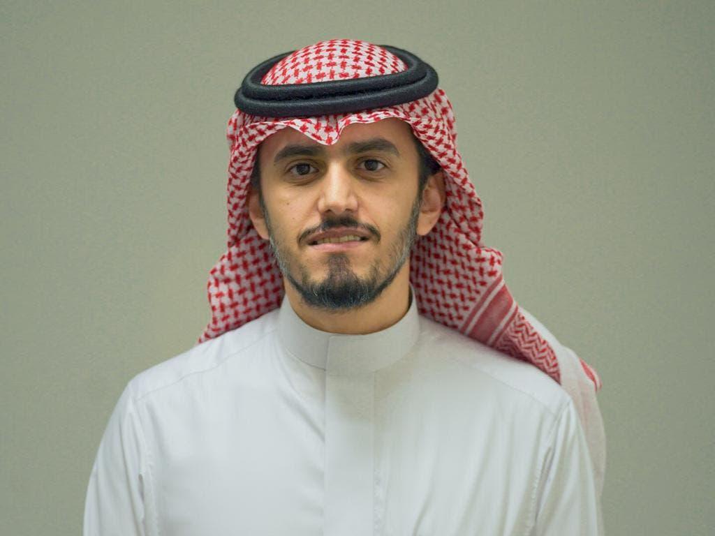 عبداللہ العیسی