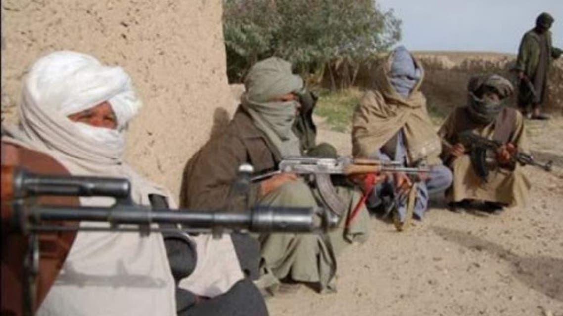 ادامه گروگانگیری طالبان؛ 14 غیرنظامی از ولسوالی جلریز ربوده شدند