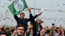 Turkey's attempt to ban the country's main pro-Kurdish party hits legal snag
