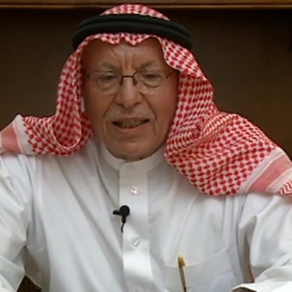 """القويز لـ""""سؤال مباشر"""": لابد من توحيد العملة الخليجية"""
