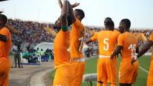 كوت ديفوار تعبر النيجر وتبلغ كأس أفريقيا