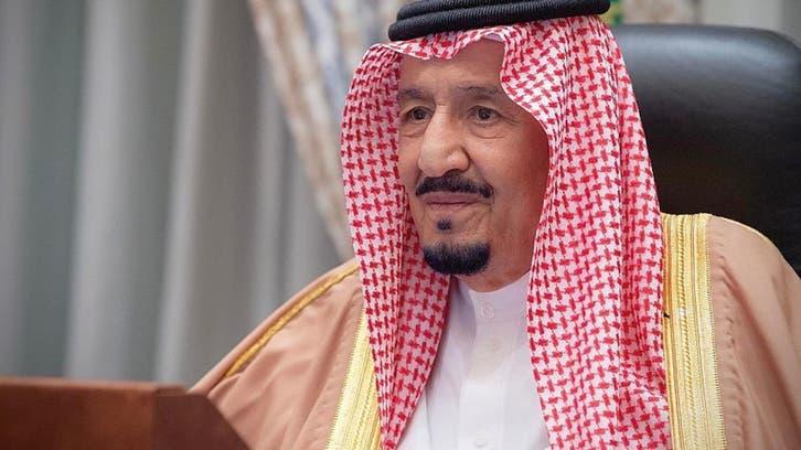 پادشاه سعودی طی چند فرمان سلطنتی برخی وزیران را از سمتشان برکنار کرد