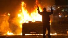 Armenia ends criminal case against ex-president over 2008 protest crackdown