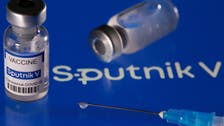 WHO still in talks on Russia's Sputnik vaccine but no date for review