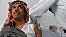 Saudi Arabia to make COVID-19 vaccinations mandatory for all workers