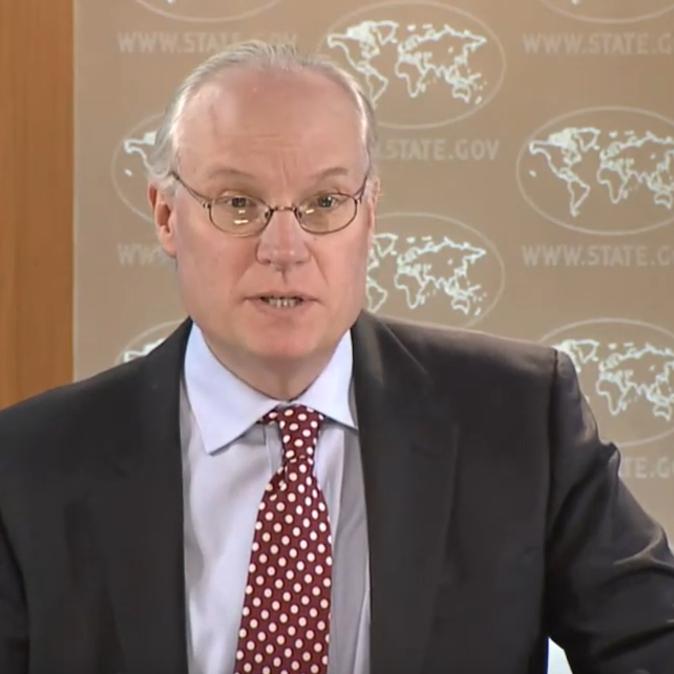 مبعوث أميركا يهدد الحوثي بعقوبات حال عدم التعاون