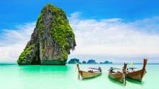 """تايلاند تعيد فتح أبواب جزيرة """"بوكيت"""" الشهيرة أمام السياح """"المطعّمين"""""""