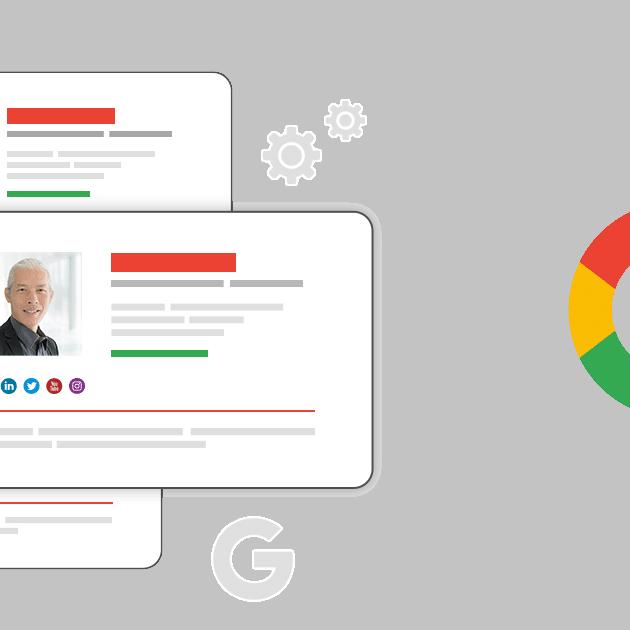كيفية إنشاء توقيع لرسائل البريد الإلكتروني في جيميل