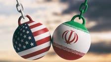کنگره آمریکا خطاب به بایدن: اهرمهای اقتصادی را علیه ایران به کار بگیر