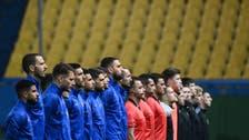 إيطاليا تسمح للجمهور بحضور افتتاح بطولة أوروبا