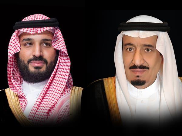 اعلام حمایت کامل پادشاهسعودی و ولیعهدش از اقدامات پادشاه اردن