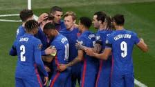 """ماغواير: إنجلترا أفضل من فترة """"مونديال روسيا"""""""