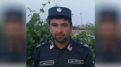 یک مقام ارشد پولیس افغانستان در درگیری با طالبان کشته شد