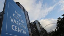UK may require NHS workers to take COVID-19 vaccine