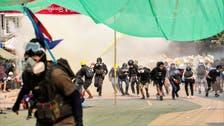 ميانمار.. 50 قتيلا خلال تفريق قوات الأمن لمتظاهرين بالعاصمة