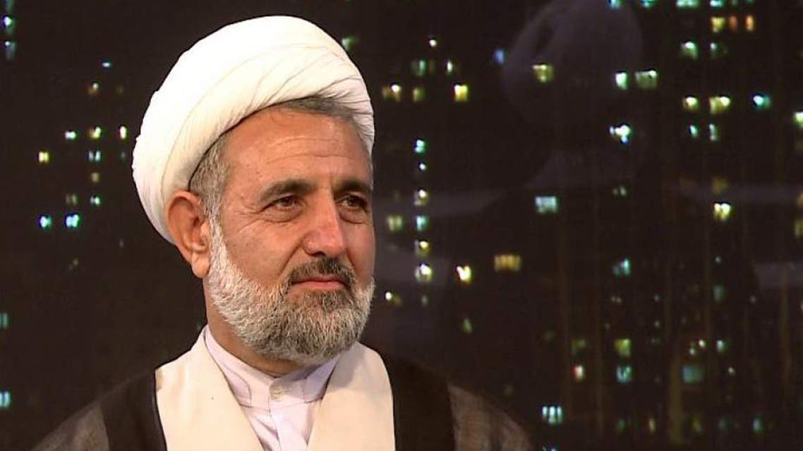 Mojtaba Zonnour  مجتبى ذو النور
