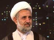 نائب إيراني: روسيا والصين تخلت عنا بفيينا جراء تسريب ظريف