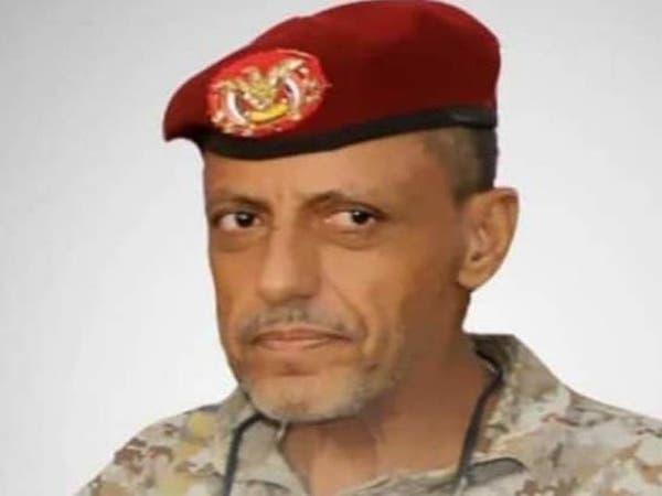 کشتهشدن برجستهترین فرمانده ارتش یمن در نبرد با کودتاگران حوثی