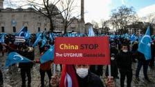 تركيا تعتقل زعيماً من الإيغور خلال زيارة مسؤول صيني