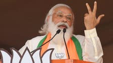 Modi aims to expand BJP empire as India's West Bengal state holds elections