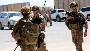 استخبارات آمریکا: با خروج از افغانستان احتمال تسلط طالبان وجود دارد