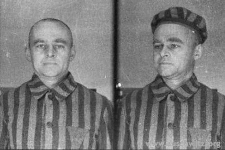 أول رجل تحدّث عن الهولوكوست.. أعدمه الاتحاد السوفيتي