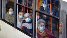 Leaders of 23 countries back pandemic treaty idea for future emergencies