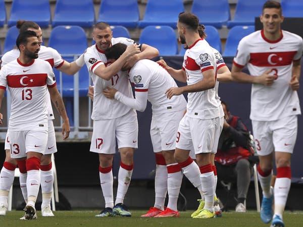 مقدماتی جام جهانی 2022: دومين پیروزی قاطعانه ترکیه و اولین برد هلند