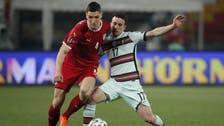 جوتا: لاعبو البرتغال يتحملون مسؤولية التعادل مع صربيا